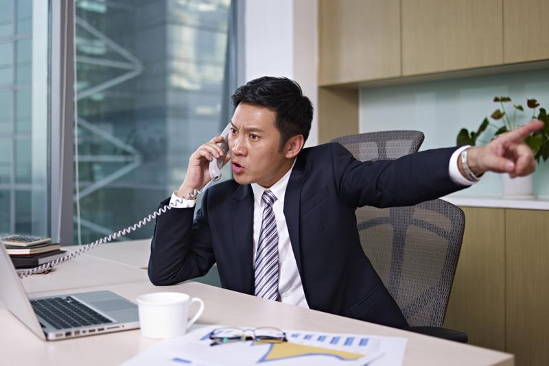 frustrations-brokers