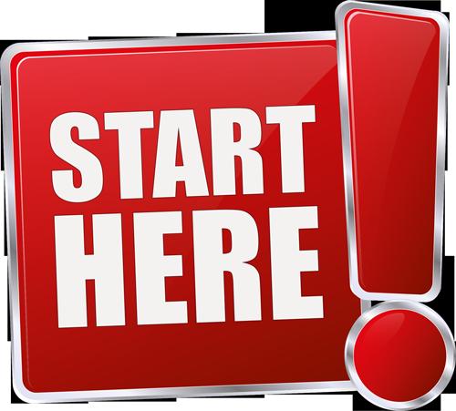 start-here-now